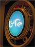 Wynn Hotel & Casino Las Vegas<br>Lure Night club
